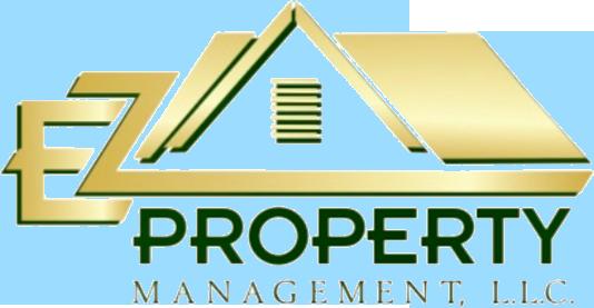 EZ Property Management